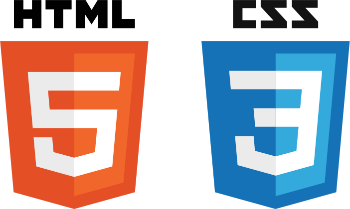 html5css3badges